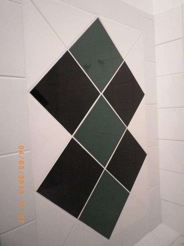 peindre faience douche simple salle de bain nancy peinture resine carrelage salle de bain nancy. Black Bedroom Furniture Sets. Home Design Ideas